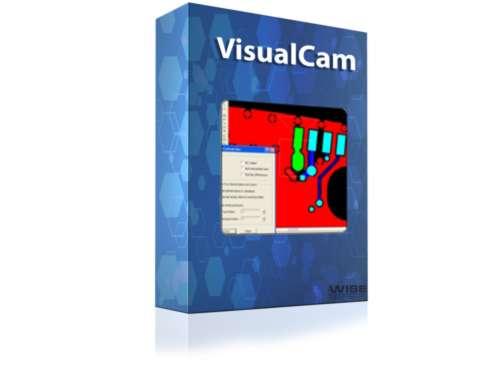GerbTool-VisualCAM