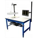 PCB Scanning - Reverse Engineering