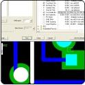 VisualCAM Manufacturing Verification