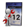 GerbTool Communicator Support
