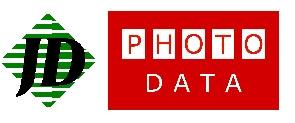 JD Photo Data.
